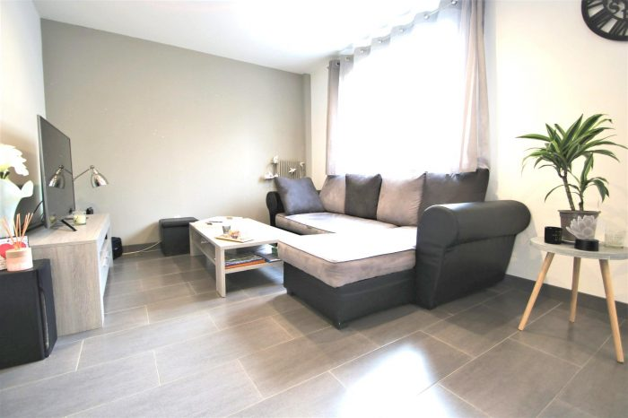 VenteAppartementLES CLAYES-SOUS-BOIS78340YvelinesFRANCE