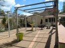 Fonds de commerce Iteuil  290 m²  pièces