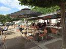 Fonds de commerce 85 m²  pièces Chauvigny