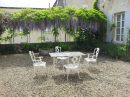 Maison  Coteaux-du-Blanzacais  376 m² 10 pièces