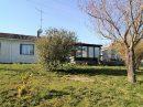 Maison   11 pièces 235 m²