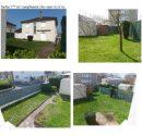 7 pièces Maison   169 m²