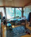 Maison 90 m² loudun  3 pièces