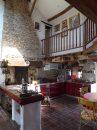330 m² Vanzay  Maison 9 pièces