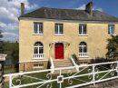 Maison 285 m²  15 pièces