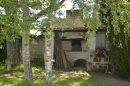 8 pièces 192 m² Châtellerault   Maison