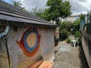 77 m²  3 pièces Lignières  Maison