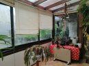 5 pièces   80 m² Maison