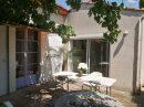 5 pièces 85 m² Maison