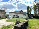 Maison  188 m²  6 pièces