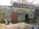 Maison  Rouillé  4 pièces 80 m²