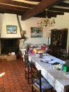 Maison Savigny-Lévescault  260 m² 9 pièces
