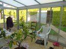 Maison Vanzay  145 m² 7 pièces