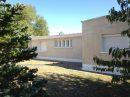 Maison 155 m² Château-Garnier  7 pièces