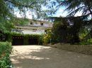 Maison Sauzé-Vaussais   10 pièces 260 m²