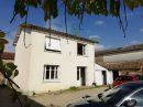 Maison 80 m² Vanzay  5 pièces