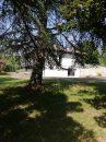 Maison 173 m² Mouthiers-sur-Boëme  6 pièces