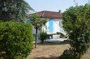 5 pièces Maison   109 m²