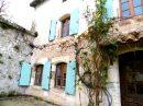 218 m² Mouthiers-sur-Boëme   Maison 7 pièces