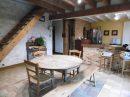 Maison 123 m² Mouthiers-sur-Boëme  6 pièces