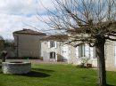 Maison Barret  256 m² 6 pièces