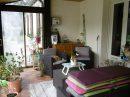 Maison Reignac  149 m²  7 pièces