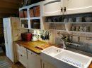 Maison 202 m² 6 pièces Sanxay