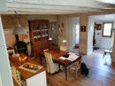6 pièces 202 m² Maison Sanxay