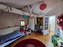 Sanxay   202 m² 6 pièces Maison