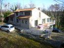 Maison 214 m² Iteuil  10 pièces