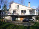 Maison  Iteuil  214 m² 10 pièces