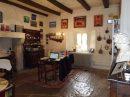 147 m² 6 pièces  Rom  Maison