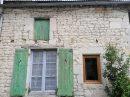 Maison  Mirebeau  4 pièces 100 m²