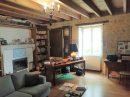 Maison ancienne 7 pièces 156 m²  avec Dépendances
