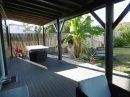 Maison Courbillac  102 m² 4 pièces