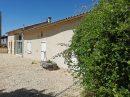 Saint-Sauvant  Maison 150 m²  5 pièces