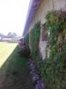 Maison  Gençay  97 m² 3 pièces