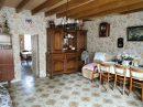 Maison  Rouillé  4 pièces 90 m²