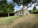 Maison  Chalandray  70 m² 4 pièces