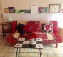 Maison 80 m² 5 pièces L'Isle-Jourdain