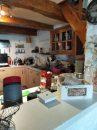 5 pièces Maison 132 m² Jouhet