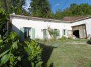 Nonac  Maison  174 m² 6 pièces