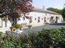 Maison 324 m² 10 pièces Angeduc