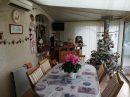116 m² 6 pièces Saint saturnin  Maison