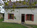 3 pièces Maison  Saint-Germain  80 m²