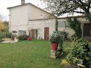 208 m² 10 pièces Dignac   Maison