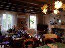 Maison 172 m² Saint-Porchaire  7 pièces