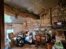 7 pièces 172 m² Maison Saint-Porchaire