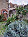 5 pièces Montmorillon  130 m² Maison
