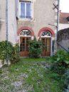 Montmorillon  130 m² Maison 5 pièces